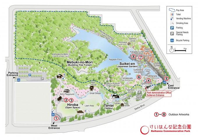 maps_outdoorart-map-en