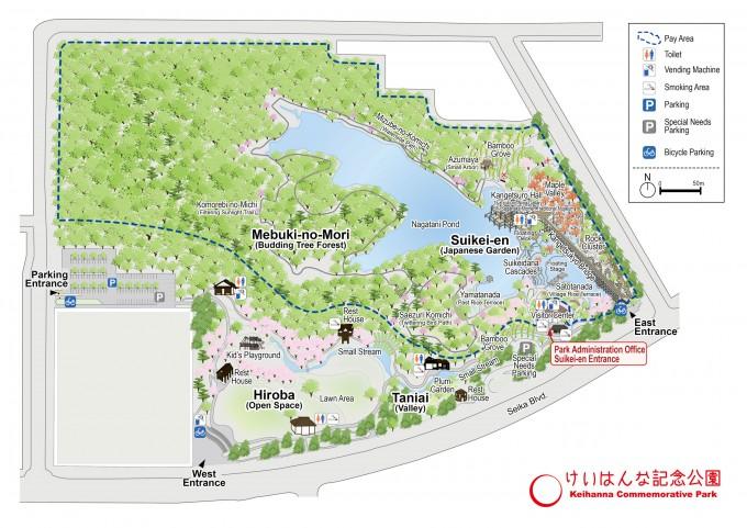 maps_park-map-en