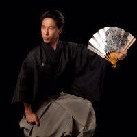 日本史エンターテイメント奏狂言「虎の巻」